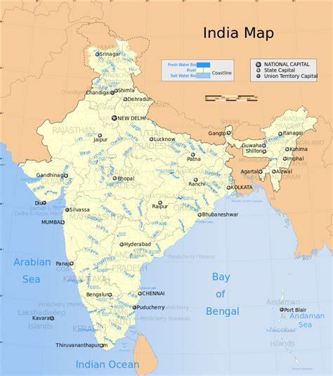 fileindia map ensvg simple english wikipedia