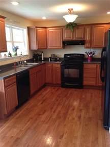 black kitchen appliances ideas kitchen w black appliances kitchen ideas pinterest