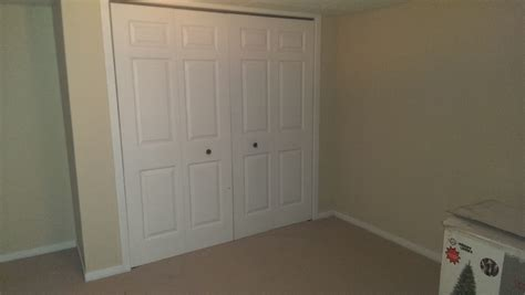 walk in basement top 28 walk in basement basement walk out basement ideas basement remodeling bedroom