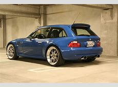 Bmwz3 The latest news and reviews with the best Bmwz3