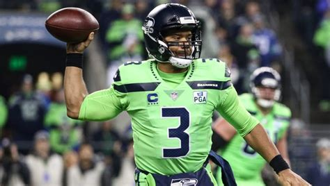 seahawks  ers betting lines spread odds  prop
