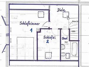 Ferienwohnung Rsterhof Am Kbelicksee Kratzeburg Frau