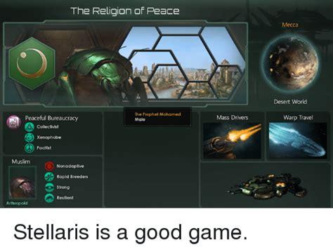 Stellaris Memes - 25 best memes about stellaris stellaris memes