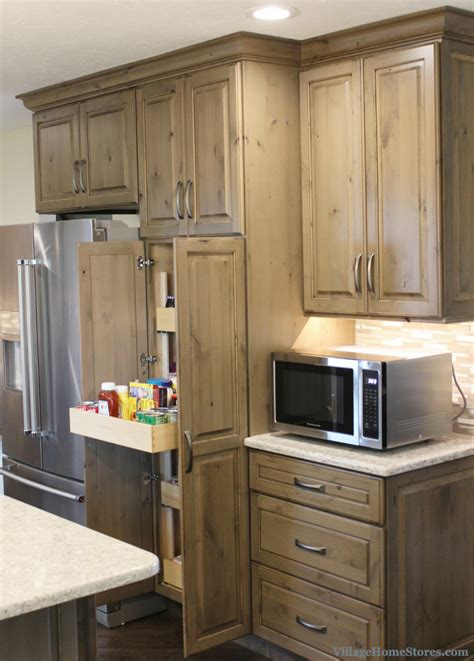 staining kitchen cabinets finished end panel archives home stores