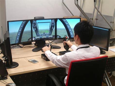 spotlight pilot screening  pre selection pilot
