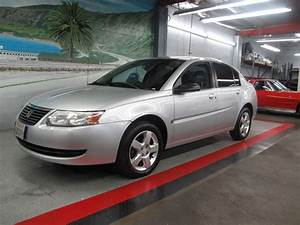 Diagram For 2007 Saturn Ion