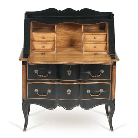 bureau desk uk home office furniture housetohome co uk
