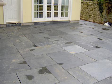 cheap garden paving exterior slate paving black slate paving slabs interior designs