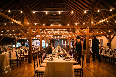 vermont winter wedding wonderland dinner   brown