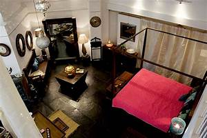 10 best luxury decor stores in mumbai antique and modern With home decor furniture mumbai