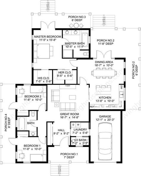 HD wallpapers house plan search