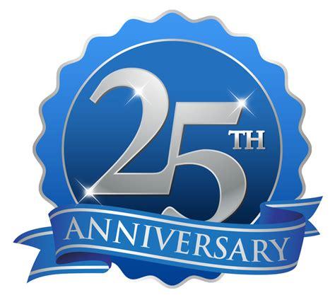 25th anniversary 25th anniversary deals compu signs