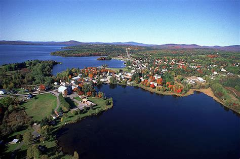 Rangeley Maine Boat Rentals by Rangeley Maine Sightseeing Rangeley Maine