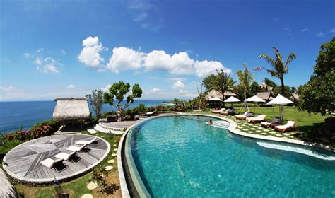 bingin beach accomodation uluwatu stays