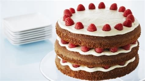 cake images 21 cakes that should be illegal recipes food network uk