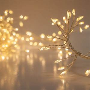 8, u2019, fairy, lights, string, , u2013, led, cluster, lights, christmas, lights, , u2013, fairy, lights, for, decorating