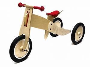 Dreirad Ab 10 Monate : likeatrike midi dreirad neues modell kokua bikes gmbh ~ Kayakingforconservation.com Haus und Dekorationen