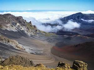 Where To See Active Volcanoes In Hawaii