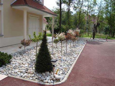 Amenagement Et Creation De Jardin Paysager (wailly