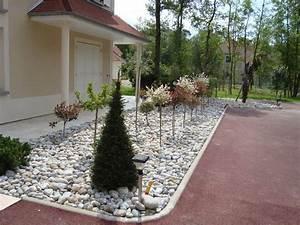 Paysager Son Jardin : amenagement et creation de jardin paysager wailly beaucamp 62 ~ Dallasstarsshop.com Idées de Décoration