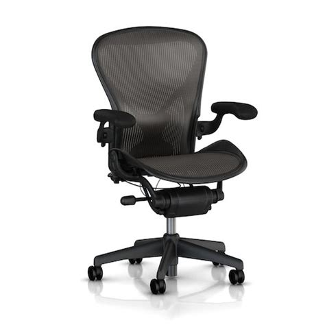 How Much Should I Spend On An Ergonomic Office Chair