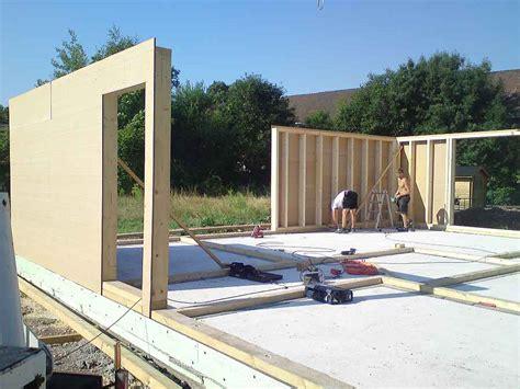 carport aus rundstämmen gaube selber bauen gaube selber bauen so k nnen sie vorgehen dachgaube bauen was bedeutet