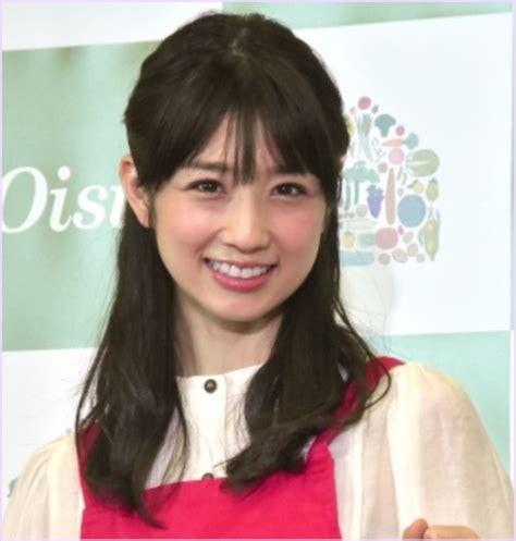 小倉 優子 現在
