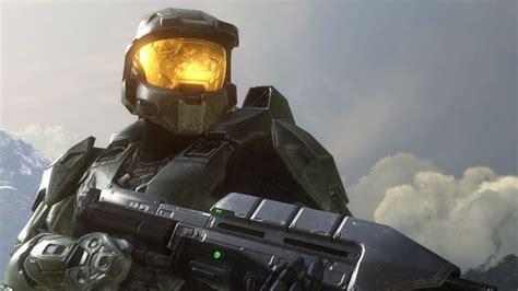 Halo 6 Volverá A Enfocar La Saga En Master Chief