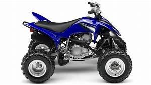 Quad Yamaha 250 : kits moteur performance for bikes and quads alpes maritimes 06 kits moteurs valbonne kit moteurs ~ Medecine-chirurgie-esthetiques.com Avis de Voitures