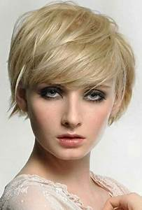 Most Popular Short Hairstyles For 2017