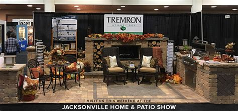 Tremron Jacksonville Pavers & Retaining Walls  Miami. Restaurant Patio Ideas Pictures. Building Patio Around Tree. Patio Design Modern. Patio Table And Chairs For Sale Jhb. Outdoor Patio Tiles For Sale. Patio Furniture Sofa Set. Cheap Patio Sets Canada. Cheap Patio Set Up