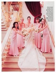 Catherine Zeta Jones & Micheal Douglas | Famous Wedding ...
