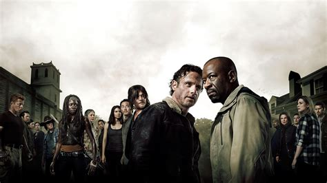 walking dead hd wallpapers pictures images