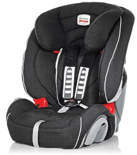 siege auto britax evolva crash test comparatif sièges auto bébé römer evolva 123