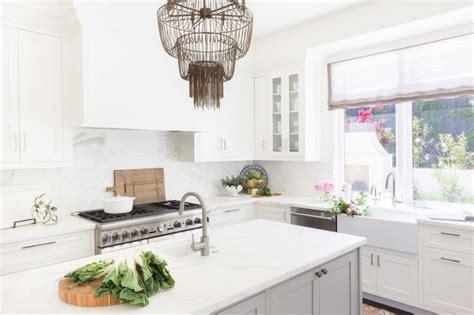 gray cabinets in kitchen 61 best hardware images on lever door handles 3915