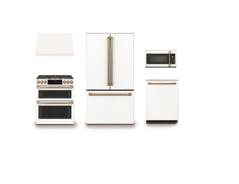 ge appliances   game  launch  cafe   brand  brings customizable