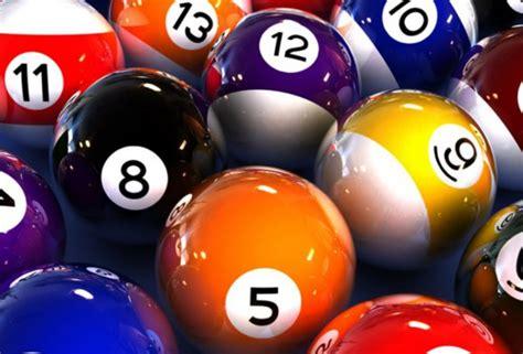11 números da sorte mais populares do mundo para...