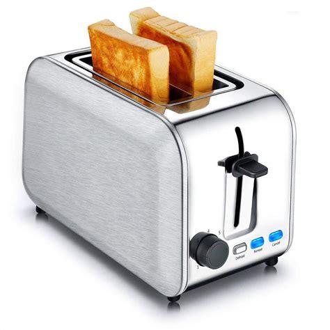 reviews of toasters best in toasters helpful customer reviews