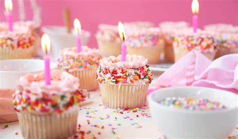 Birthday Cupcake Images Happy Birthday Cupcakes Wishes