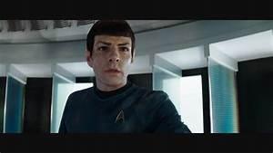 Star Trek Sternzeit Berechnen : star trek 2009 spock tsfh heart of courage youtube ~ Themetempest.com Abrechnung