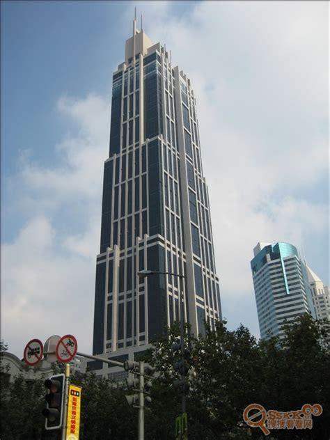 shanghai hong kong  world tower megaconstrucciones extreme engineering