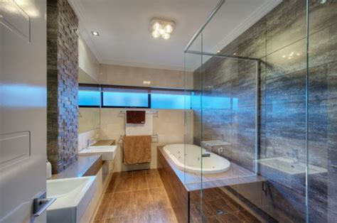 Top 12 Best Bathroom Exhaust Fans You Must Have (reviews 2019