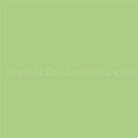ameritone devoe 5c13 3 vista green match paint colors