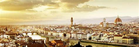european city breaks kuoni