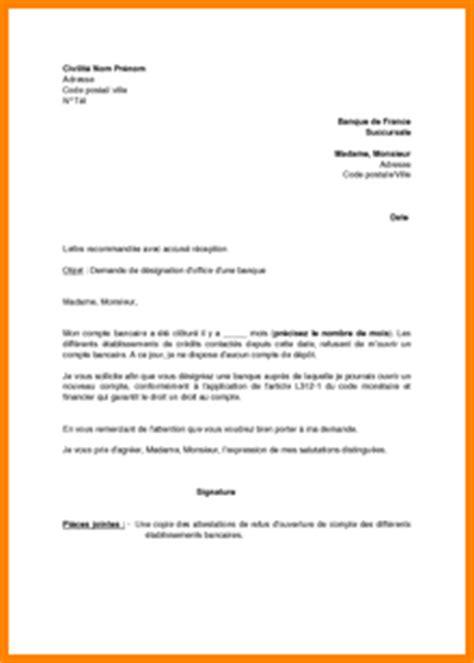 lettre de motivation stage cabinet d avocat lettre de motivation demande de stage exemple lettre de motivation jaoloron