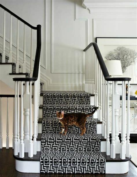 maclou moquette pour escalier