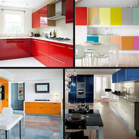 Gloss Cupboard Doors by 610 X 5 M 24 Quot Gloss Self Adhesive Kitchen Cupboard Door
