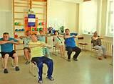 Лечении гипертонии в санаториях в саратовской области