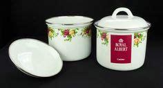 cardew teapots images tea pots tea tea cups