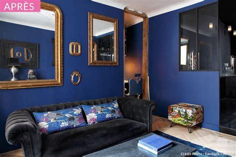 choix des couleurs pour une chambre choix de couleurs pour une chambre 8 apr200s le salon a